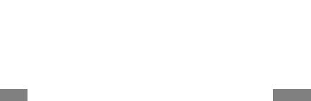 odinsborg-logotyp-white